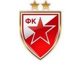 «Црвена Звезда» опровергла информацию о требовании «Газпрома» сократить штат клуба