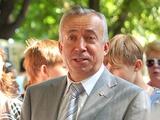 Мэр Донецка: «Нужно бороться с Киевом за Евро-2020»