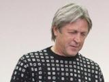 Юрий РОМЕНСКИЙ: «Олег Владимирович очень доволен работой федерации»