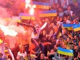 Стороженко: «Фашистских флагов на «Арене Львов» не было»