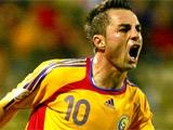 Игрок бухарестского «Динамо» подозревается в продаже краденых авто