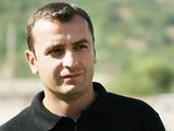 Футболисты сборной Армении просят главного тренера не покидать свой пост