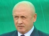 Николай Павлов: «Соревновательный процесс все же интереснее, чем тренировочный»