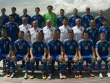 Украинские клубы получат от УЕФА деньги за Евро-2016