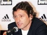 """Сегодня """"Милан"""" представит Леонардо в качестве нового главного тренера"""