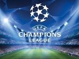 Кто вышел в плей-офф Лиги чемпионов. Все участники 1/8 финала