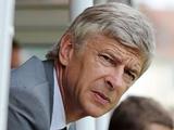 «Арсенал» предложит Венгеру новый контракт, даже в случае провала в этом сезоне