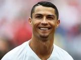 Фабрегас: «Если реально оценить Роналду, то его голы забиты со стандартов или после ошибок вратаря»