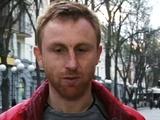 Александр Кобахидзе: «С «Шахтером» будем играть умно и аккуратно»