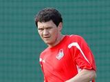 Тарас Михалик: «Тяжело перестроиться с динамовского футбола на другой»