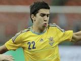 Украинец Юрий Яковенко признан лучшим нападающим Кубка Содружества