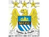 «Манчестер Сити» отрицает информацию о переговорах с Дрогба