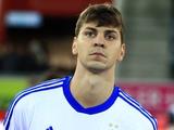Александар ДРАГОВИЧ: «Я извинился перед Игорем Суркисом»