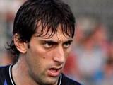 Милито может покинуть «Интер» в конце сезона