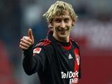 Немецкий футбольный союз постановил считать гол-фантом Кисслинга голом