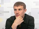 Андрей НЕСМАЧНЫЙ: «Хорошая игра, видно, что ребята старались»
