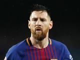 Хавьер Тебас: «Если меня не обманули, Месси продлил контракт с «Барселоной»