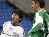 Коваль и Новак перейдут из «Динамо-2» в «Севастополь»?