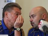 Александр ГЛИВИНСКИЙ: «Футбол и масс-медиа развиваются сейчас вполне свободно»