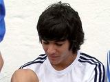 Факундо БЕРТОЛЬО: «Наверняка буду играть атакующим полузащитником или оттянутым нападающим»