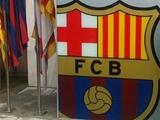 «Барселона» намерена выставить на трансфер 10 футболистов