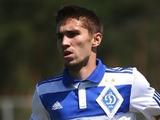 Рудольф Сухомлинов: «Победа «Динамо-2» хотя бы в одном матче приведет к подъему»