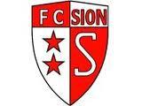 «Сьон» требует от УЕФА денежную компенсацию