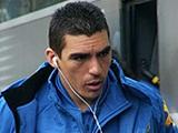 Лусио: «Надеюсь, мы обыграем «Баварию» со счетом 2:0»