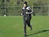 Николай Балакин: «Все футбольные новшества мы узнаем первыми из уст Коллины»