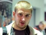 Ярослав Ракицкий: «Черноморец» может побороться за четвертое место»