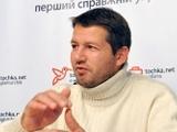 Саленко: «Проблема Блохина — игровой тонус игроков»