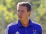 Валентин БЕЛЬКЕВИЧ: «У каждого футболиста U-19 есть свой талант»