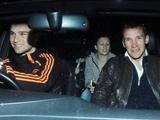 Андрей Шевченко: «Опыт игроков «Челси» сыграл решающую роль в победе над «Наполи»