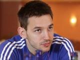 Милош НИНКОВИЧ: «Шахтер» понимает, что ему не догнать нас в честной борьбе»