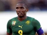 Самюэль Это'О вернется в сборную Камеруна