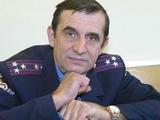 Стефан Решко: «Перенос игры на Кипр — огромный минус для «Динамо»