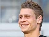 «Реал» интересуется защитником дортмундской «Боруссии»