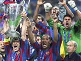 «Барселона» – самый популярный клуб в Европе