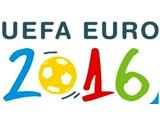 Евро-2016: минус Страсбур, Сент-Этьен и Тулуза — в уме