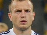 Официально: Олег Гусев покинет «Динамо»