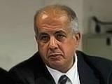 Президент Ассоциации футбола Израиля подозревается в организации договорных матчей
