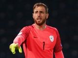 Облак попросил не вызывать его в сборную Словении