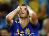 Андрей Ярмоленко после Евро вошел в топ-5 самых востребованных игроков