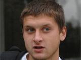 Ярослав Ракицкий: «Мбокани? У «Шахтера» тоже хорошее нападение»