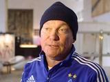 Олег БЛОХИН: «Команда уже может выдержать в хорошем темпе 90 минут»