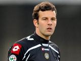 «Удинезе» согласился продать Хандановича в «Интер» за 11 миллионов евро
