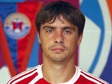 Артем САВИН: «Игра с «Динамо» еще раз доказала, что у нас честный чемпионат»