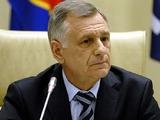 Анатолий Попов: «Что ни действие — то нарушение»