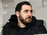 Минас Лисандрос: «Цель АЕКа на матчи с «Динамо» — улучшить позиции в рейтинге УЕФА»