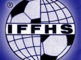 Лобановский и Блохин - в TOP-100 тренеров рейтинга IFFHS